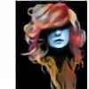 allSenses's avatar