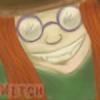 allshadesofnight's avatar