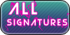 ALLsignatures's avatar