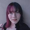 allskysone's avatar