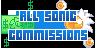 AllSonicCommissions