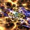 allsoniccouplelover's avatar