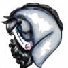 AllspireEstates's avatar