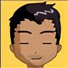 allstar-4's avatar