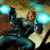 ALLSTAR5555's avatar