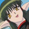 Allstaraleena's avatar
