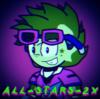 ALLSTARGamersXD-2x's avatar