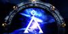 AllStargateFans's avatar