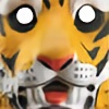 Allstarkrew's avatar
