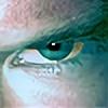 allstarr's avatar