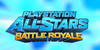 AllStarsSurvives's avatar