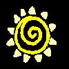 Allstarsunshine267's avatar