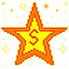 AllStarX-Tra's avatar