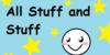 AllStuffandStuff's avatar