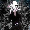 AllTaleGaster's avatar