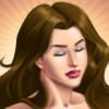 Allthatjazmine's avatar