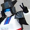 AllThatJazz4's avatar