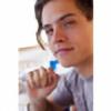 allthatmatters2's avatar