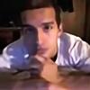 AllThatsMedia's avatar