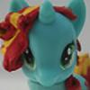 alltheApples's avatar