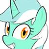 Allthebitz's avatar
