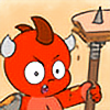 allthecircles's avatar