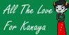 AllTheLoveForKanaya's avatar
