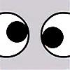 AllThePunsArgon's avatar