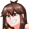 AllTheStawf's avatar