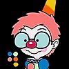 Allthestuffilike94's avatar