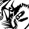 AllThingsDinosaurs's avatar