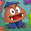 AllThingsKoopalings's avatar