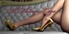 AllThingsLegs's avatar
