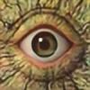 allthingslovely's avatar