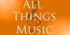 AllThingsMusic's avatar