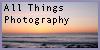 AllThingsPhotography's avatar