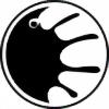 AllThingsRotten's avatar