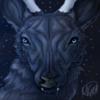 alltimelaur's avatar