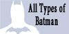 AllTypesOfBatman's avatar