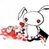 allua808's avatar