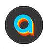 Allucard9's avatar