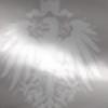 Allucent's avatar