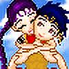 allucia's avatar