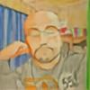 Alluciam's avatar