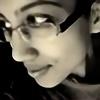 alludra's avatar