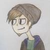 AlluGremlin's avatar