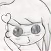 allukakalluto's avatar