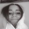 Allumette--Sama's avatar