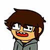 Allumicer's avatar