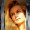 Allunox's avatar